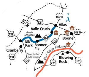 Mission-Crossing-NC-Scenic-BywaysMap